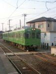 春休み、銚子電鉄に乗ってきた(*´▽`*)